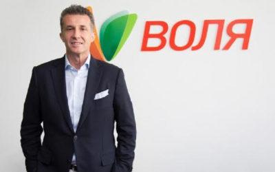 В Україні є всі можливості для розвитку платного телебачення