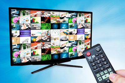 З 1 січня 2015 року провайдери зобов'язані транслювати всі ефірні цифрові канали