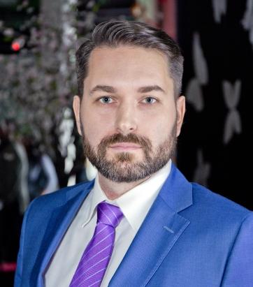 Теперішнє та майбутнє платного телебачення в Україні від Fox Networks Group