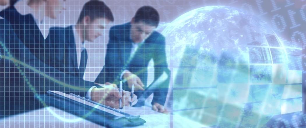Юристи цифрової ери: ТелПУ порадила унівеститету Шевченка відкрити Навчально-науковий центр інформаційного права та LegalТech