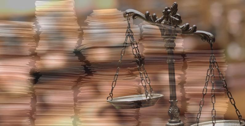 Юридичний аналіз законопроектів-близнюків