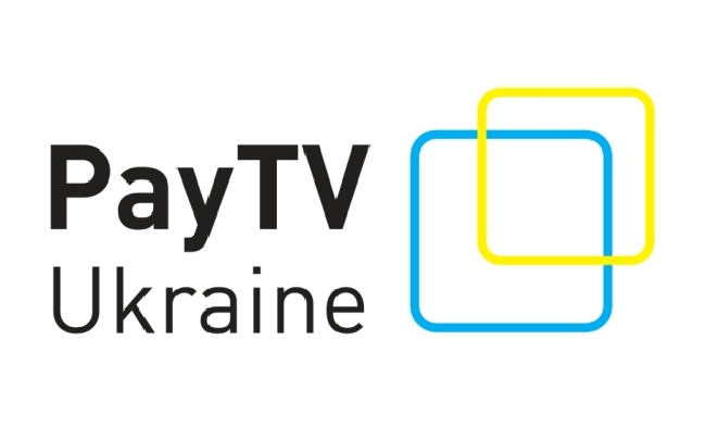 Pay TV in Ukraine 2017: Carpe Diem!