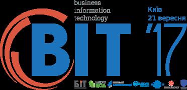 Київ зустріне BIT-2017 – Міжнародний Форум з ІТ та автоматизації!
