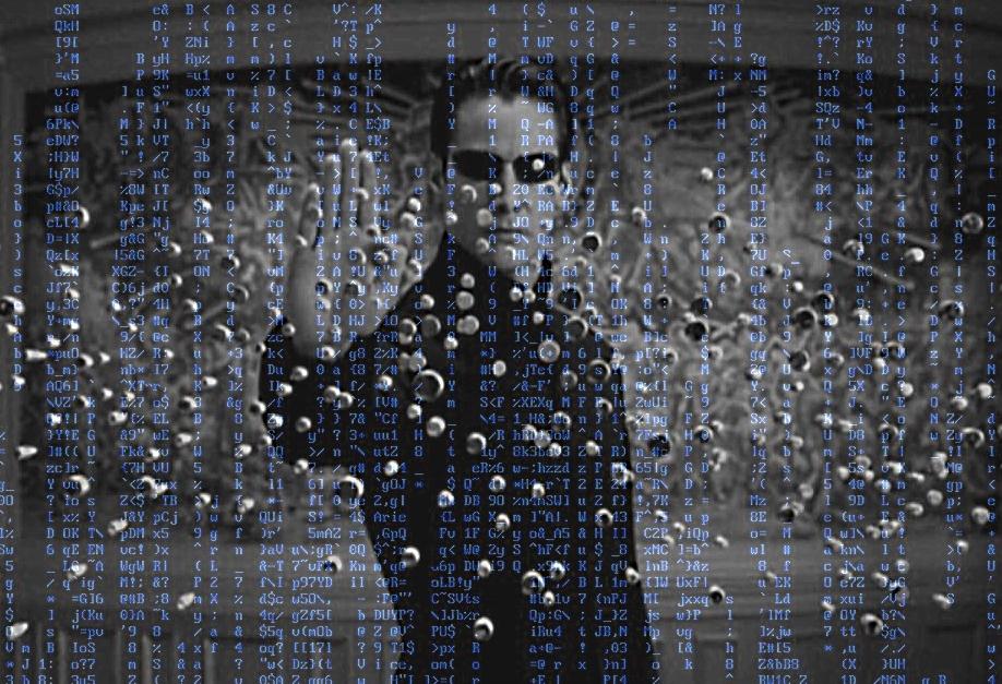 Грядут перемены: топ-10 новаций Закона о кибербезопасности, которые повлияют на телеком-индустрию