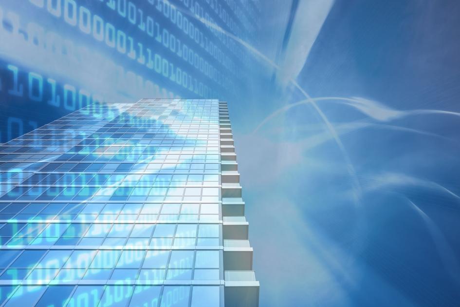 Телекомпалата надала пропозиції до проекту Методики щодо сплати за доступ до елементів БРМ