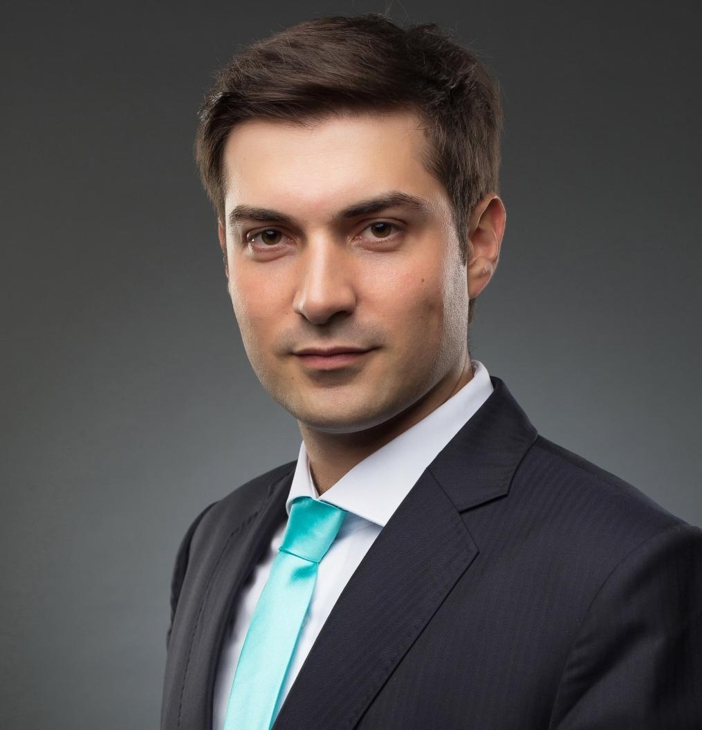 Представник Телекомпалати України  увійшов до новообраного складу Громадської ради при Державному агентстві з питань електронного урядування України