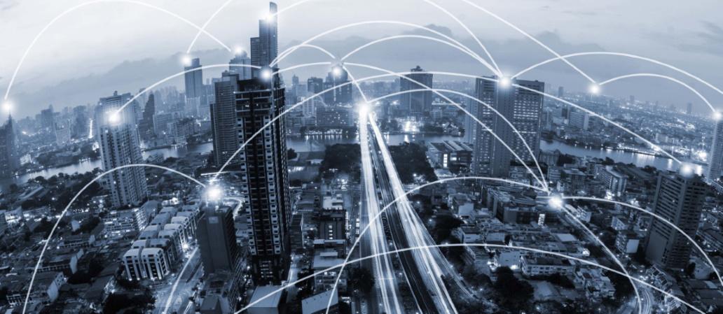 Телекомунікаційники закликають народних депутатів підтримати законопроект №2042 щодо доступу провайдерів до інфраструктури