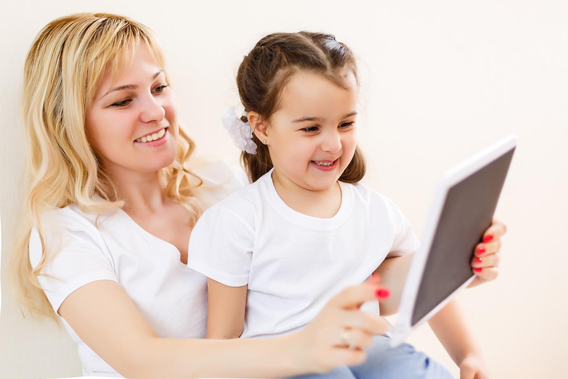 Правила мережевої безпеки: п'ять універсальних порад для батьків