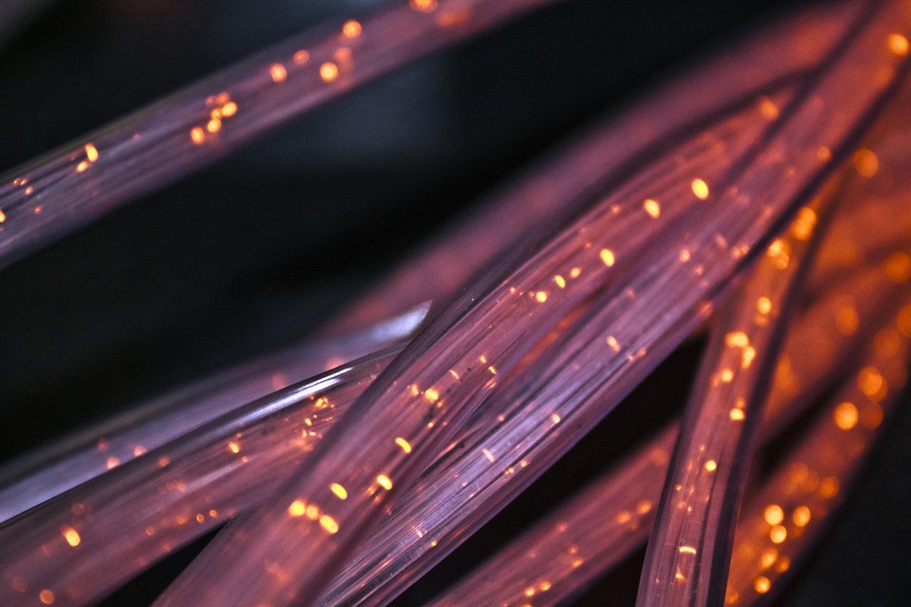 Історія зі спецрозслідуванням ситуації щодо імпорту кабельної продукції набирає нових несподіваних обертів